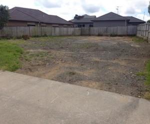 meth contamination, rental property,