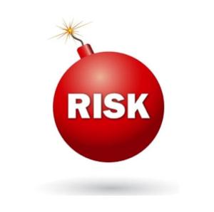 risk bomb